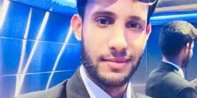 """صحيفة الناس // الطبيب الليبي """"سالم شلاوح"""" يكتشف علاجا للعقم ومراكز عالمية تخطب وده"""