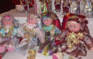 صحيفة فسانيا // الثقافة : تنظم مهرجان سوابيت الياسمين