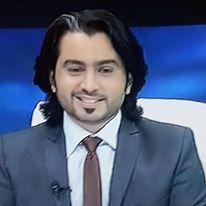 صحيفة الساعة // إعلاميون في المهجر ....