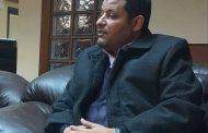 انطلاق العدو الريفي بطرابلس بالتعاون مع المجلس للبلدي ابوسليم
