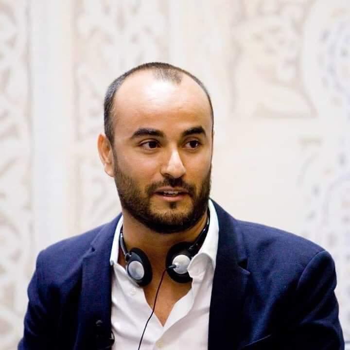 محمد بن خليفة في ذمة الله