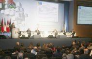 طرابلس ستحتضن المنتدى الاقتصادي المغاربي عام 2020