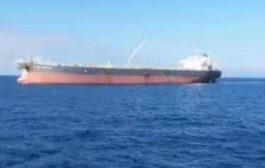 5ناقلات نفطية تدخل ميناؤ رأس الأنوف الأسبوع القادم