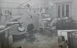 تجهيزات بالملايين في مهب وزارة الصحة