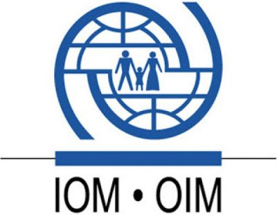 المنظمة الدولية للهجرة توقف نشاطها في طرابلس