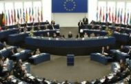 6 مليون يورو يقدمها الاتحاد الأوروبي للمهجرين في ليبيا