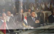 السراج يؤكد أن حل الأزمة في ليبيا لايأتي بتقاسم السلطة أو إقصاء أحد الأطراف