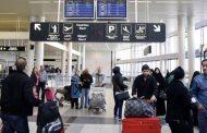 ماذا يحمل السعودي في مطار الذي اعتقل في مطار بيروت؟