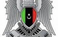 الداخلية تتهم مجموعات موالية لحفتر بقطع المياه عن طرابلس