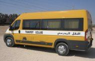 سائق حافلة مدرسية في المغرب يعتدي على طالبة ويتهمها بالالحاد بسبب الافطار نهار رمضان