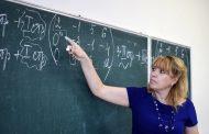 أغلب الأمريكيين يرون أنه لا يجب تدريس الأرقام العربية في المدارس