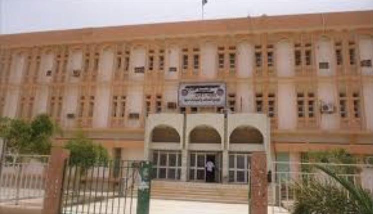 محكمة سبها تلغي نتائج انتخابات البلدية