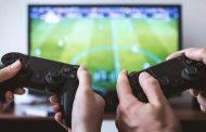 الصحة العالمية تصوت على تصنيف إدمان ألعاب الفيديو كمرض