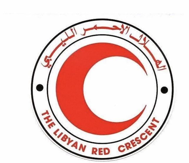 الهلال الأحمر يحذر من مخاطر مخلفات الحروب