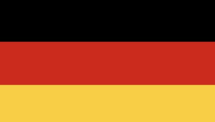 لماذا منعت ألمانيا مواطناً سورياً من السكن مع زوجاته الثلاث