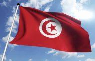 فيلم تونسي يثير جدلًا واسعًا في مهرجان كان والبعض وصفه بالإباحي