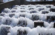 بعد انقطاع دام عاماً واحداً غريان تشهد عودة مياه النهر الصناعي