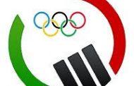 رئيس اللجنة الأولمبية يصدر قرار المشاركة الليبية في دورة الألعاب الأفريقية القادمة