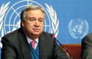الأمم المتحدة والاتحاد الأفريقي.... لا حل عسكرى للأزمة الليبية