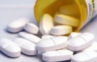 الدواء الوهمي مفيد أكثر أحيانا