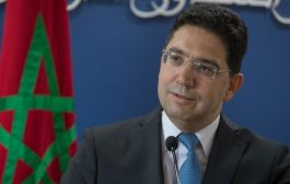 وزير الخارجية المغربي: الوضع في ليبيا تدهور بسبب التدخلات الخارجية