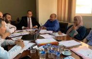 وزارة التعليم ..البدء في توزيع مخصصات الميزانية التشغيلية للمدارس والمعلمين الجدد