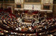 البرلمان الفرنسي يحقق في قيام الحكومة بدعم حفتر بشكل خفي
