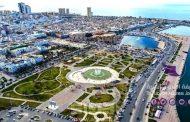 بلديات طرابلس في بيان مشترك تدعو للاستعانة بخبرات دولية لمعالجة طرح الأحمال