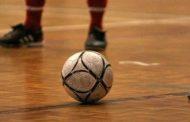 الكرة الخماسية على موعد مع منافسة جزائرية