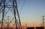 العامة للكهرباء... ظروف استثنائية جعلتنا نفصل التيار عن بعض المدن