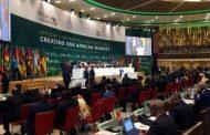 القمة الاستثنائية الـ 12 للاتحاد الإفريقي تتناقش قضايا الأمس