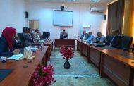 وزارة التعليم تذلل الصعاب أمام الطلبة الممتحنين