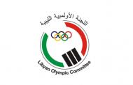 حلم أولمبي