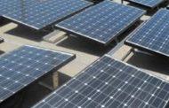 لماذا لاتتجه ليبيا إلى الطاقة الشمسية على الأقل بدل المولدات؟
