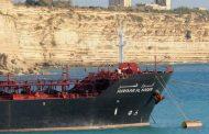 أنوار تجلب لميناء طرابلس 24 مليون لتر من البنزين