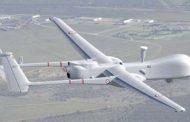 الإمارات تبرم صفقة لشراء طائرات تجسس من إسرائيل