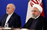 إيران: القوات الأجنبية سبب المشكلات في المنطقة