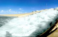 بعد انقطاعها لمدة ثلاثة أيام جهاز النهر الصناعي يعلن عودة المياه