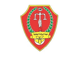 إدارة المفرقعات تزيل قذائف وصواريخ سقطت على منطقة زناته