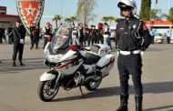 ماهو البلاغ الغريب الذي تقدم به مغربي للشرطة؟