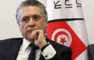 القضاء التونسي يواجه تهمة التوظيف السياسي والتأثير في الانتخابات