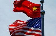 تداعيات الحرب التجارية الأمريكية الصينية