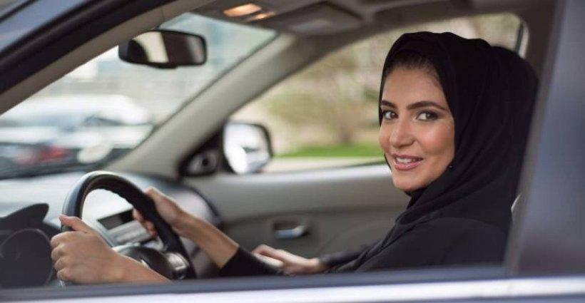 هل من خطوة أخرى لتعزيز حرية المرأة في السعودية
