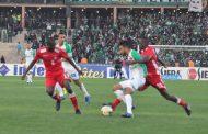 بملعب حسين كونشي يحتضن لقاء الذهاب