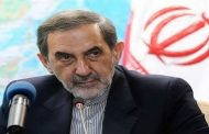 إيران تعارض إقامة منطقة عازلة في سوريا