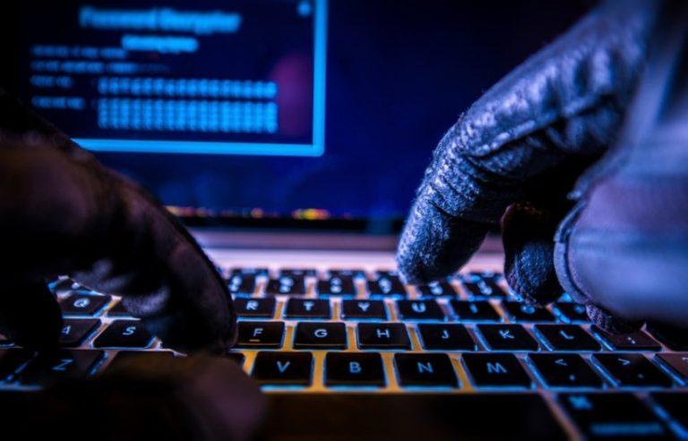 نصف مليون مُستخدم للإنترنت مُعرضون للاختراق