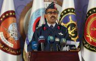 تقارير قنونو: الجزائر مُستهدفة من محور الشر العربي وأمنها من أمننا
