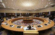 وزارة الخارجية ترحب بالبيان الختامي لاجتماع دول الجوار الليبي في الجزائر
