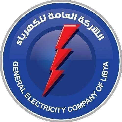 صيانة خط كهرباء(أم الجداول – سبها(