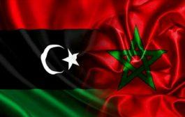 رغم دورها في اتفاق الصخيرات.. المغرب تستهجن إقصاءها من مؤتمر برلين